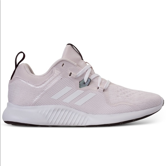 4a41f241a7af0 adidas Shoes - Adidas Women s Edge Bounce Running Sneakers